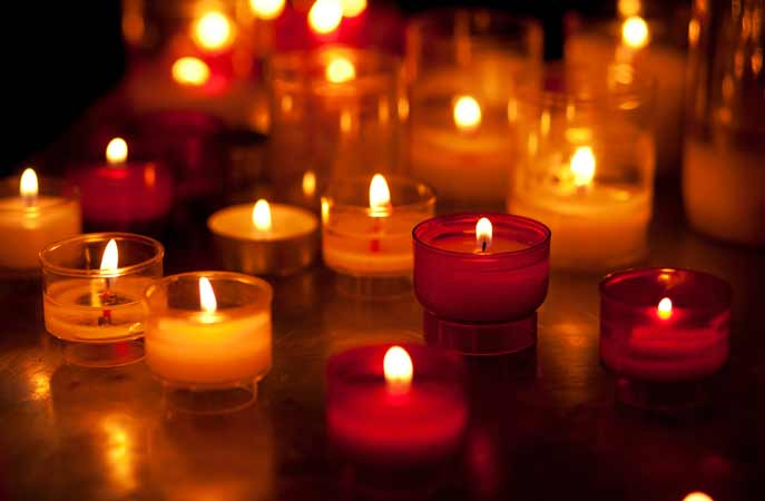 photo-fact-friday-photographing-candlelight