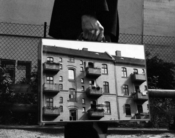 Фотограф Руи Бастос - №1
