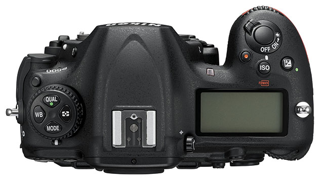 Новинки от Nikon - №10