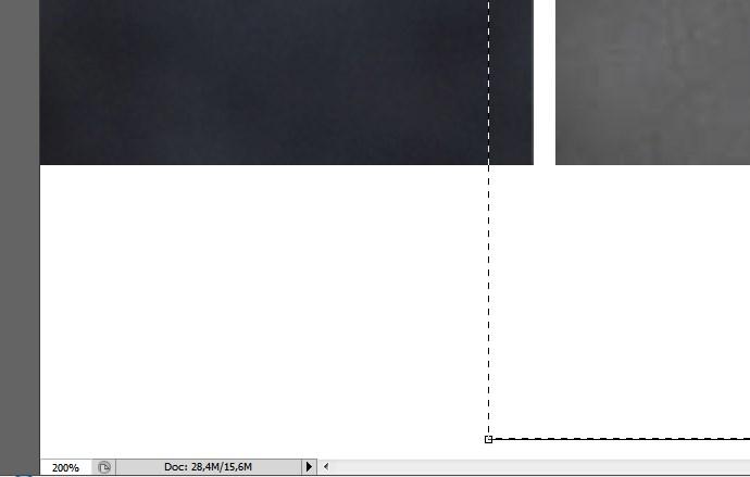 Как сделать простой коллаж в фотошопе?