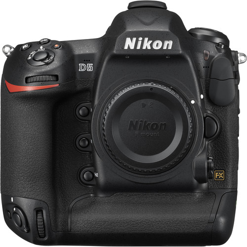 Как правильно выбрать цифровой фотоаппарат?
