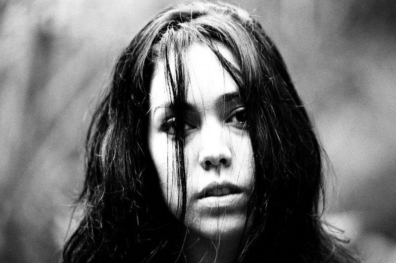 Мэтт Фрай – знаток девичьей души - №12