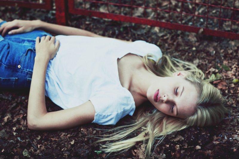Девушки Кристофа Шаллера - №2