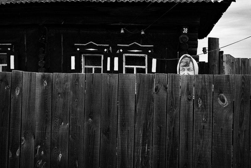 Фотограф Сульженко Николай - №15