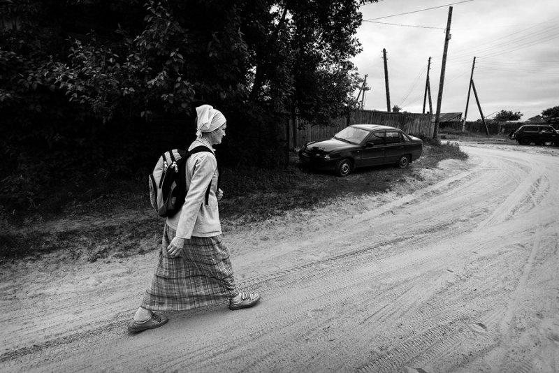 Фотограф Сульженко Николай - №8