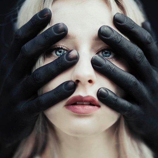 Джованна Рикало - №15