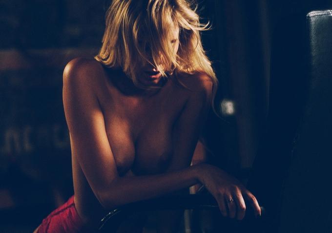 Фотограф Kenny Sweeney - №11