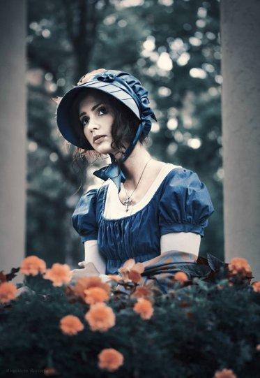 Magdalena Russocka - №13