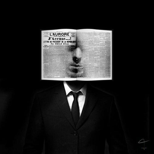 Jeremy Clausse - №3