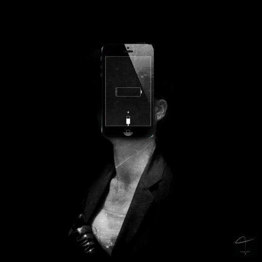 Jeremy Clausse - №16