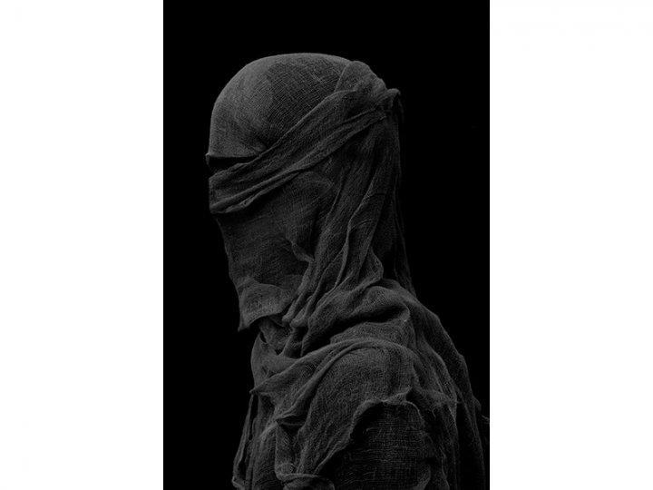 """Nicholas Alan Cope """"Концептуальная фотография"""" - №25"""