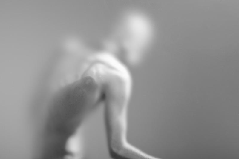 """Nicholas Alan Cope """"Концептуальная фотография"""" - №10"""