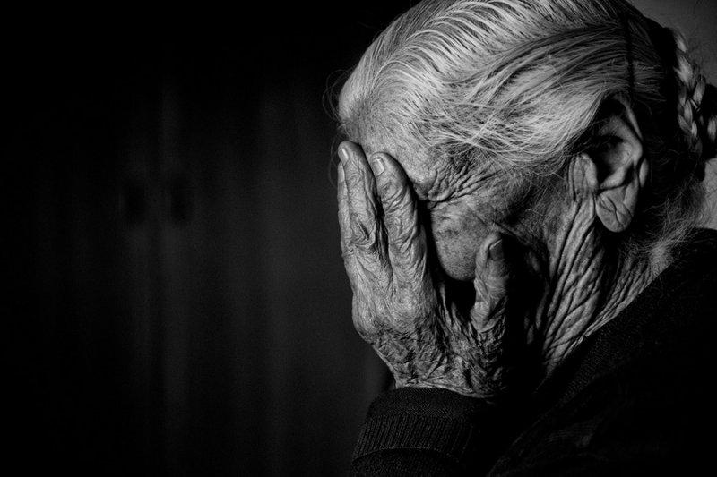 Итальянский фотограф Раффаэле Монтепаоне - №33