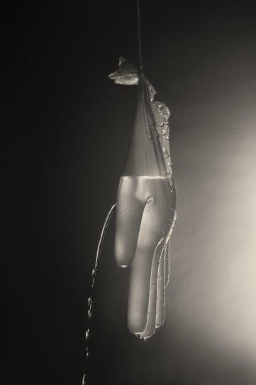Фотограф Уильям Кастеллана - №7