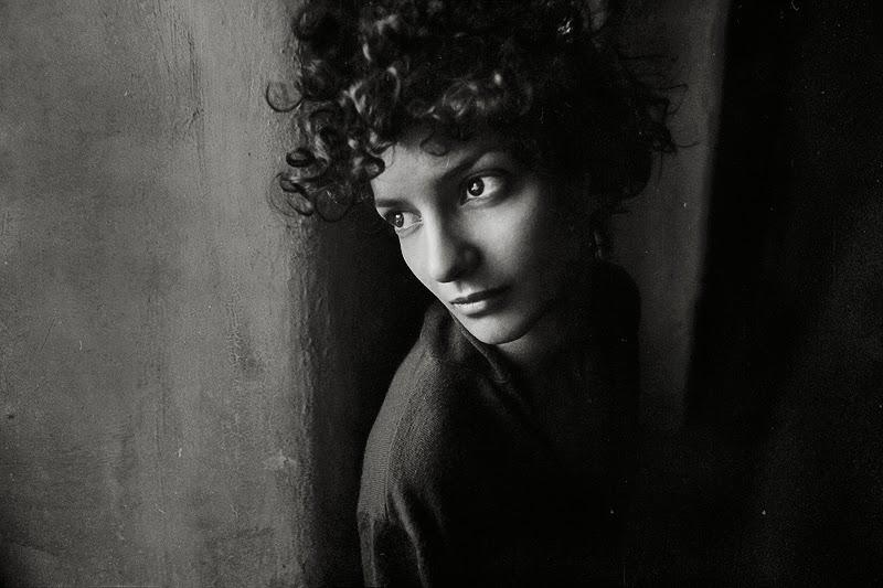 Виктория Ильина - №3