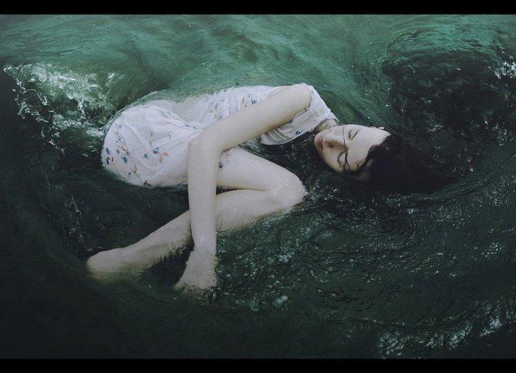 Александра Софи - №10