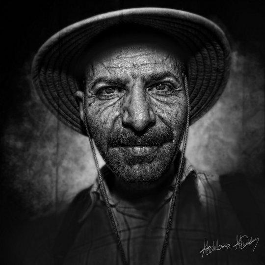 Азиз Аль-Дувисан - №23