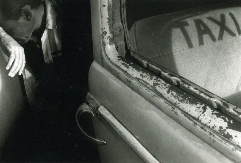 Красс Клемент - №21