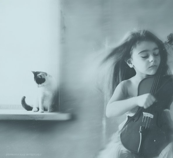 Елена Громова - №14