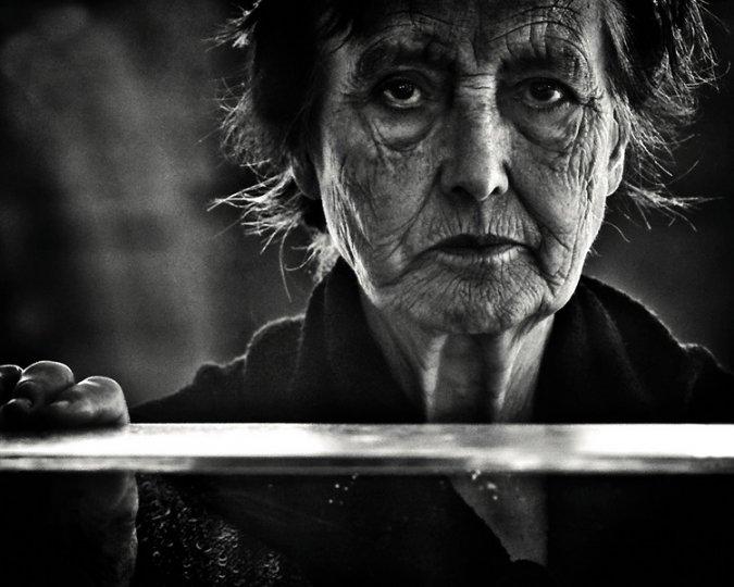 Массимо Сбрени (Massimo Sbreni) - №19