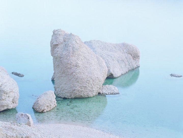 Идеальные фотопейзажи Luca Tombolini - №10