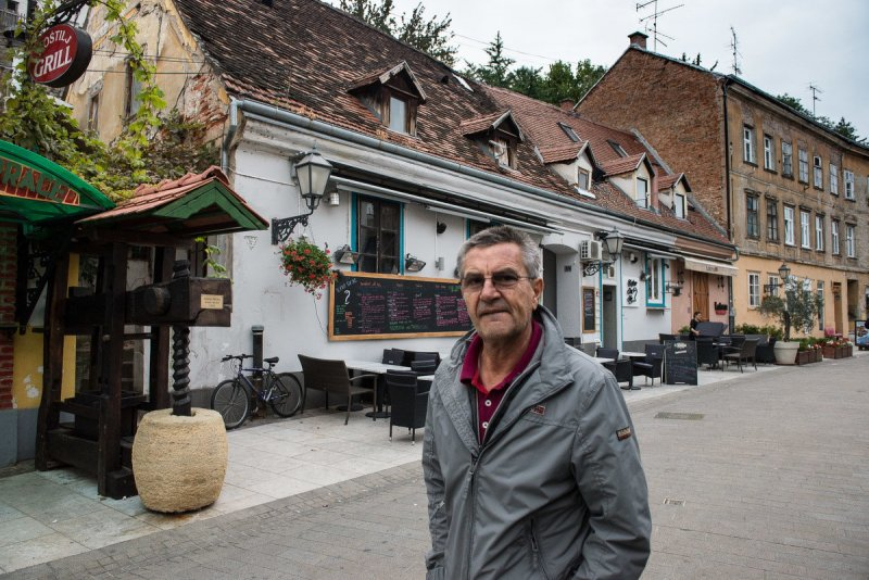 Борис Приходько