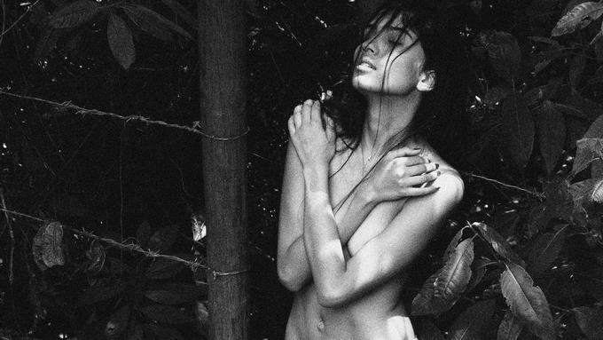 Фотограф Melissa Cartagena - №18