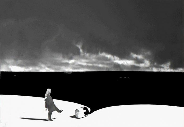 Фотограф Жильбер Гарсен - №12