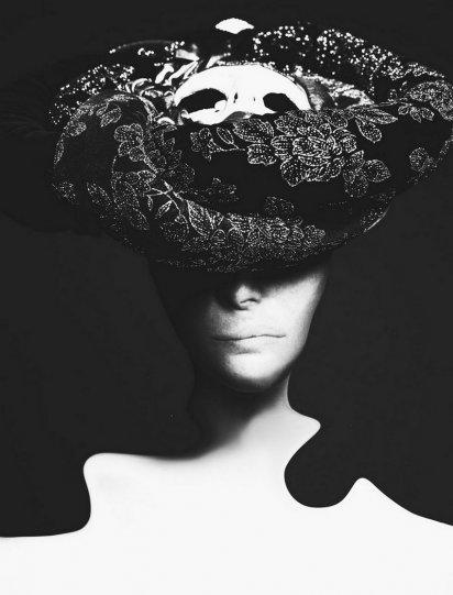 Фэшн-фотографии Оливера Сталманса - №8