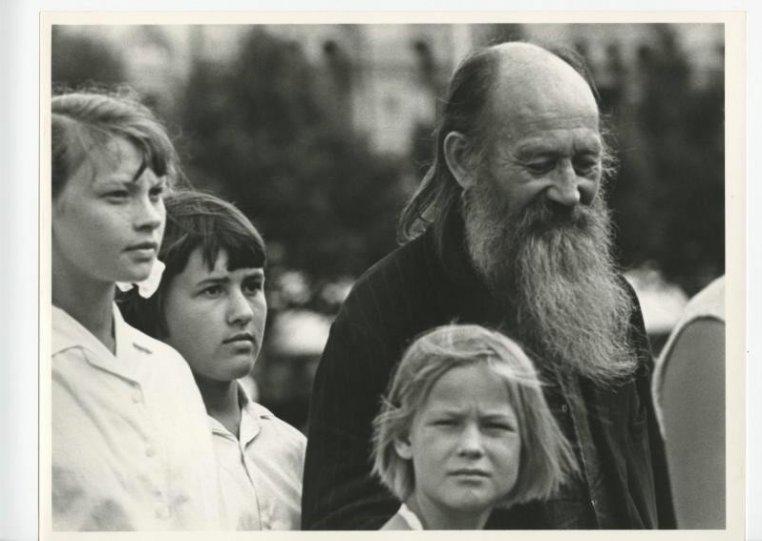 Виктор Ахломов - №30