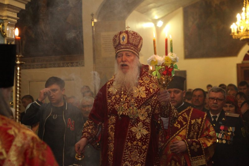 Dmitriy Predybailo