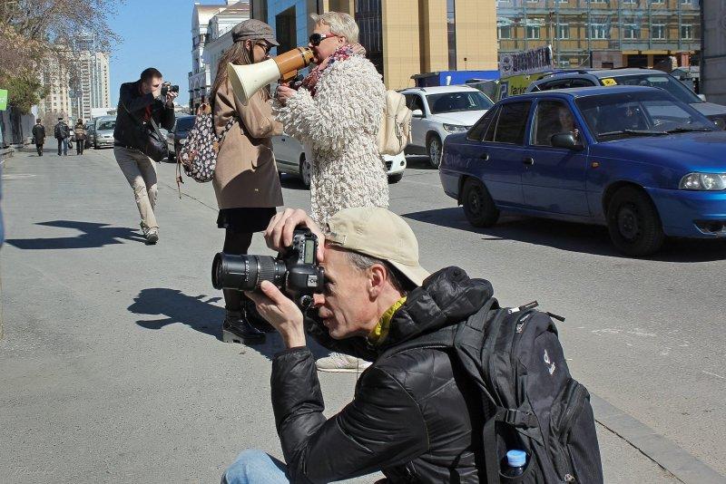 Татьяна Грищук