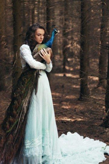 Фотограф Ольга Баранцева - №19