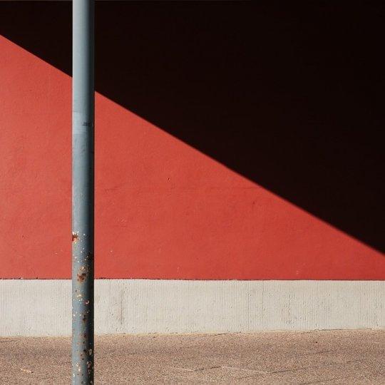 Фотограф Джулиан Шульце - №4