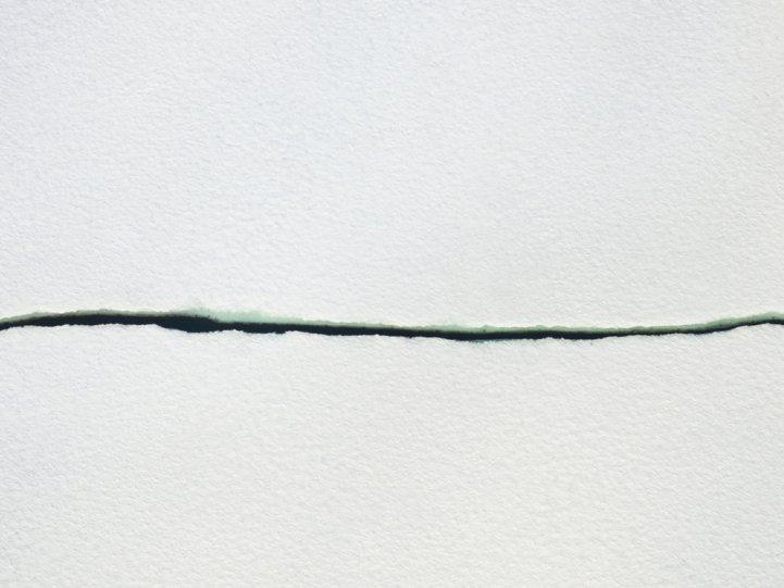 Арктика в фотографиях Дайан Тафт - №18