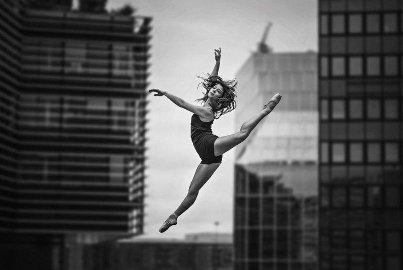 Фотограф Димитрий Рулланд - №16