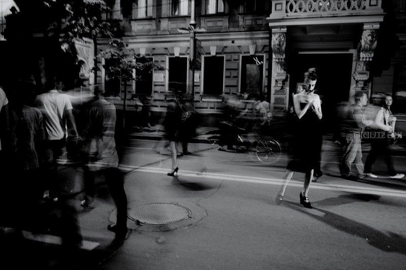 Фотограф Кристина Галка - №2