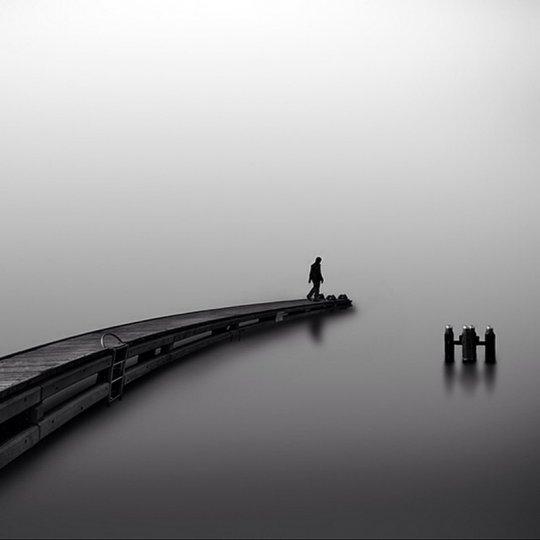 Фотограф Джордж Дигалакис - №7
