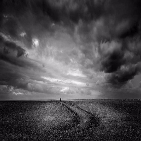 Фотограф Джордж Дигалакис - №3