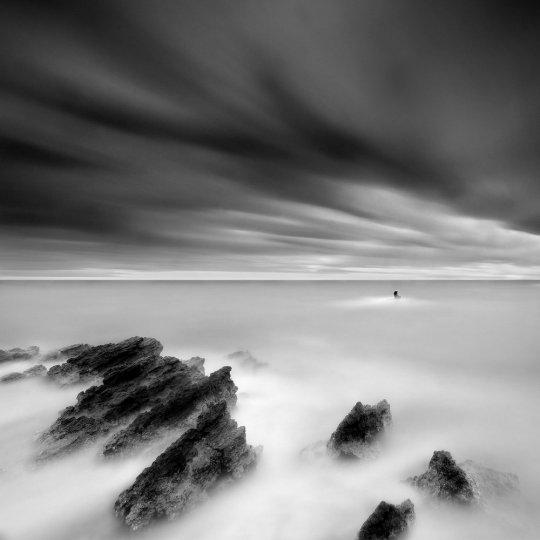 Фотограф Джордж Дигалакис - №17