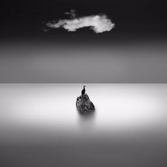 Фотограф Джордж Дигалакис - №25
