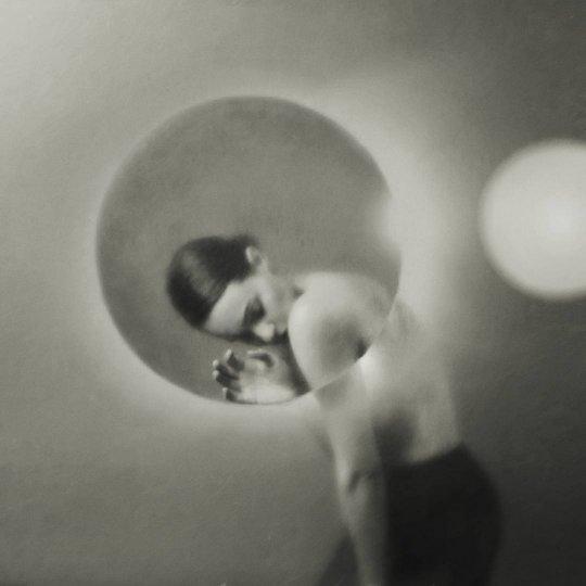Фотохудожница Жозефин Карден - №21