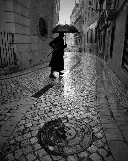 Фотограф Руи Палья - №18
