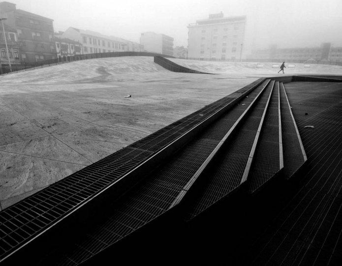 Фотограф Руи Палья - №13