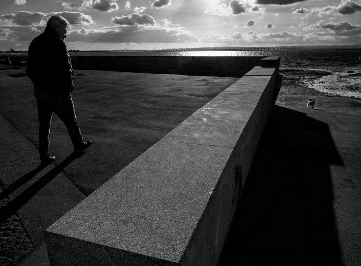 Фотограф Руи Палья - №11