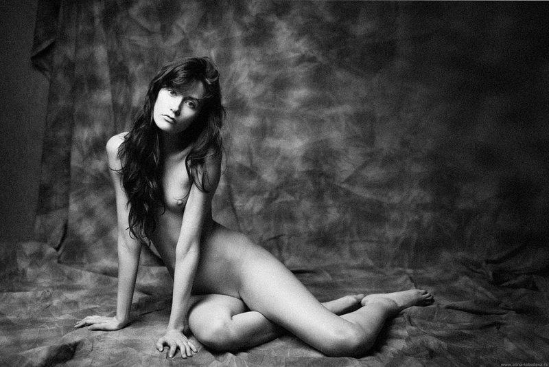 Фотограф Алина Лебедева - №13