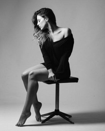 Фотограф Матан Эшель - №15
