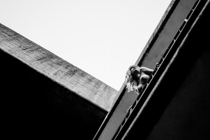 Фотограф Герман Саез - №13