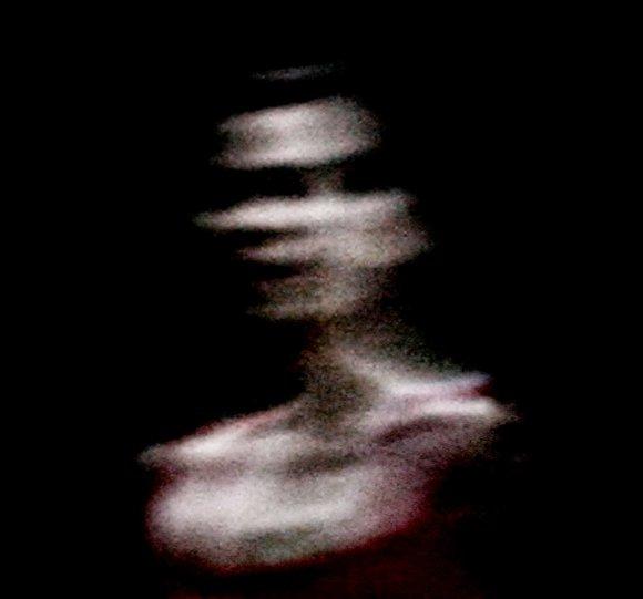 Фотограф Лукас Романхолли - №3