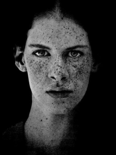 Фотограф Лукас Романхолли - №15
